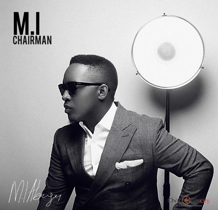 M.I CHAIRMAN NL?resize=700%2C674