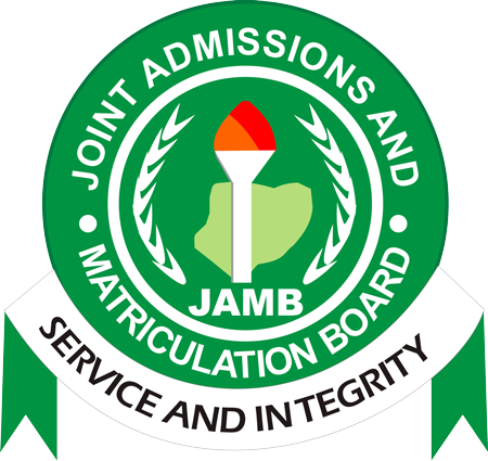 JAMB Remits 5 Billion Naira to FG - The Highest Amount In The Last 40 Years
