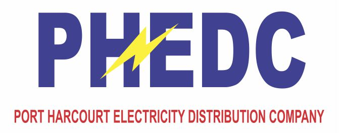 Port Harcourt Electricity Distribution Company PHED