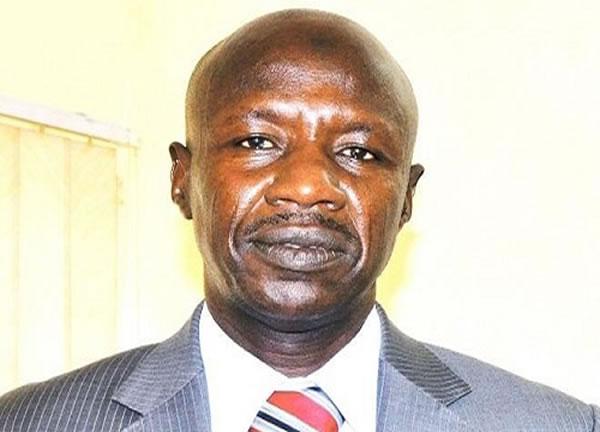 EFCC Chairman Ibrahim Magu1