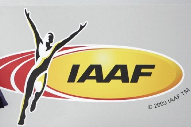 IAAF Championship: Amusan reaches 100m Hurdles final