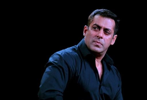 Bollywood star, Salman Khan, avoids jail