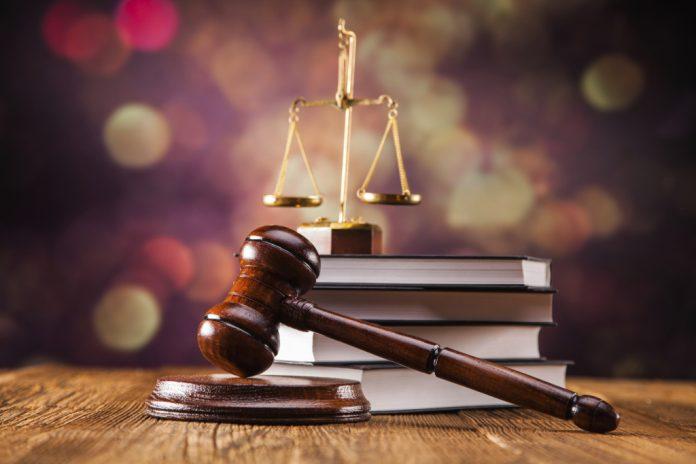 Court jails radio presenter, panellists for hate speech