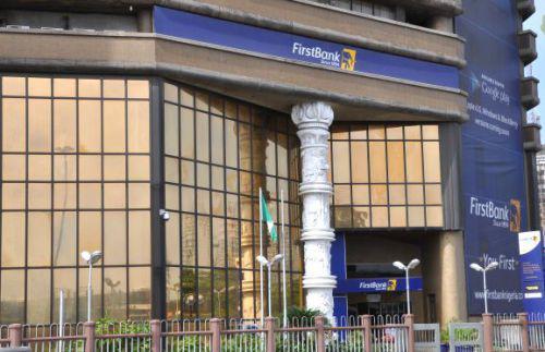 FBN Holdings declares N23.84bn profit before tax