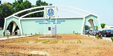 Police Set to Probe Brutal Killing of Student in Tafawa Balewa University Bauchi