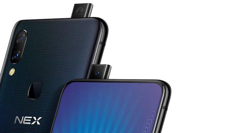 Best 6 Smartphone Concepts Of 2018