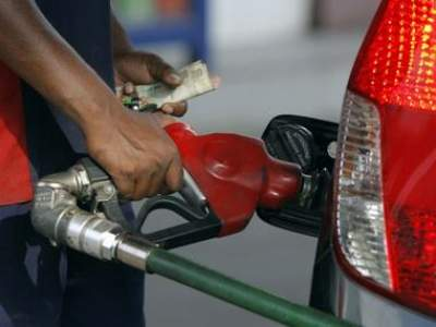 BREAKING: FG may increase petrol price to N180 Per Litre