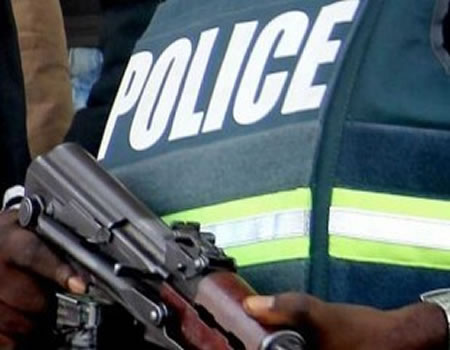 Police Nab 3 Bank Officials 8 Others Over N150m Fraud