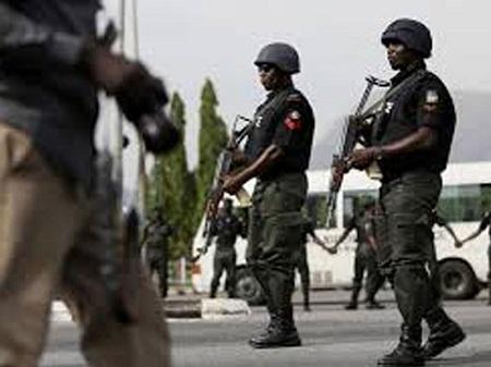 Nigerian%20policemen