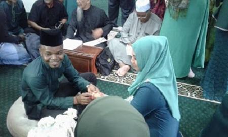 Igbo Muslim2