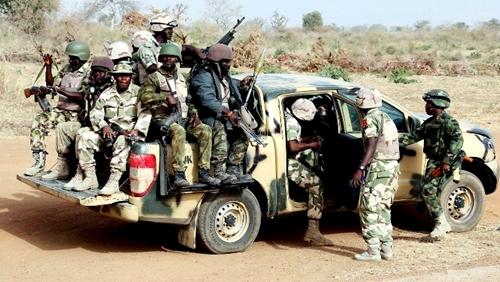 Nigerian Army 1%20(2)