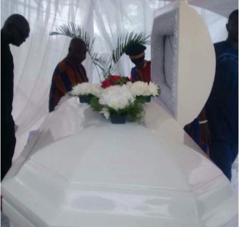 Madubogwu3