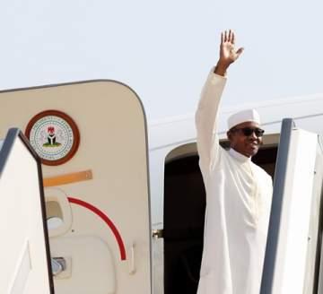 President Buhari, Gov. Abubakar, 5 Million Others to Attend Bauchi Maulud Anniversary