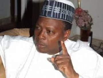2019 Election: Buhari Hasn't Done Enough, Does Not Deserve 2nd Term - Junaid Mohammed