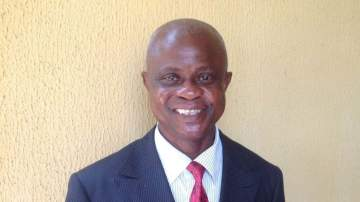 Nigerian Professor Invents HIV/AIDS Drug, Calls for Clinical Trial