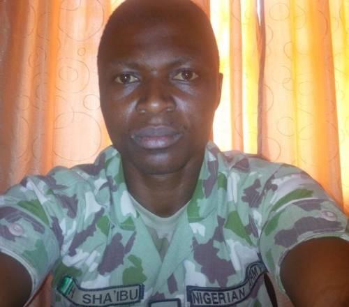 Army H Shuiabu 1