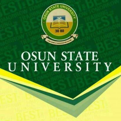 Osunn2