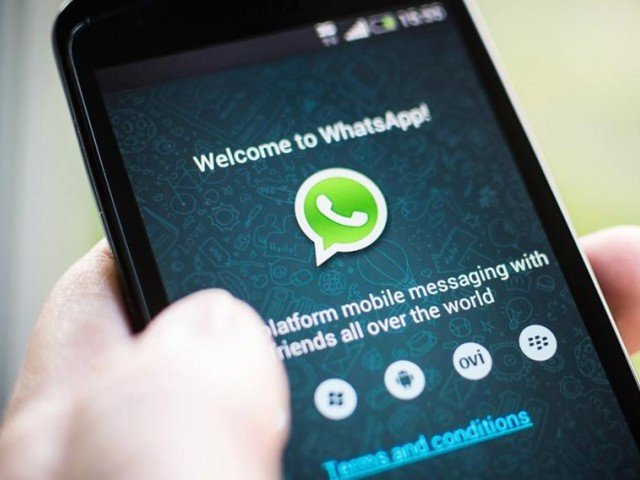 Finally, You Can Now Unsend WhatsApp Messages - Here's How to Do It