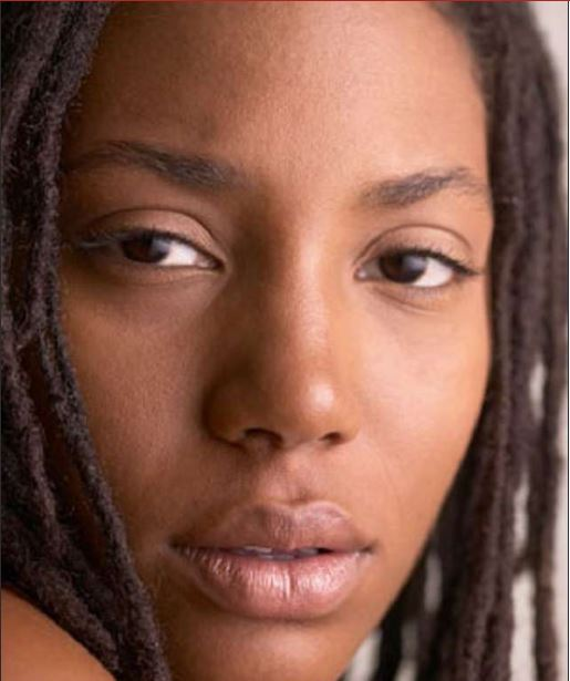 How My Boss R*ped Me in His Office - Lady Reveals Full Account