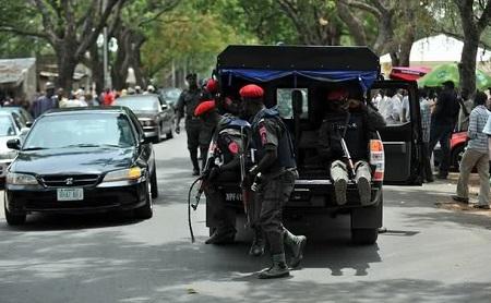 Nigerian%20Police