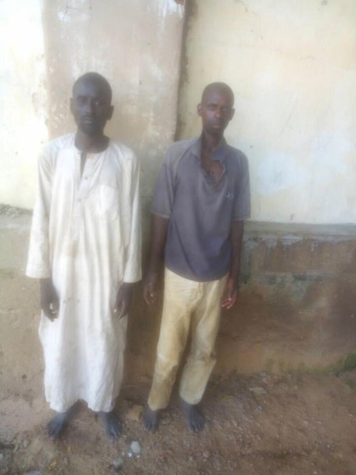 Boko People