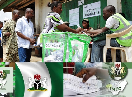 Election 2015 1