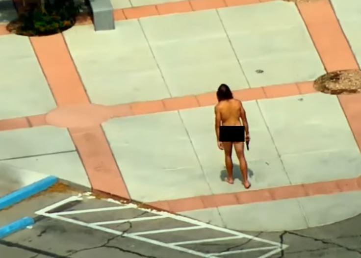 Naked Gunman1