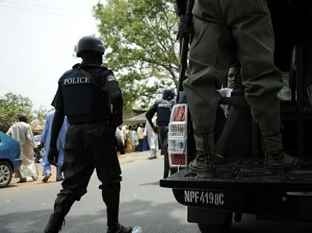 Nigeria%20Police%20officers