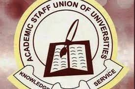 University Strike: ASUU in Crucial NEC Meeting to Decide Federal Govt's Latest Offers