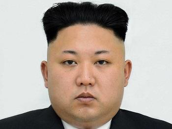 Kim%20jong