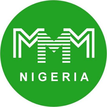 MMM Nigeria 1
