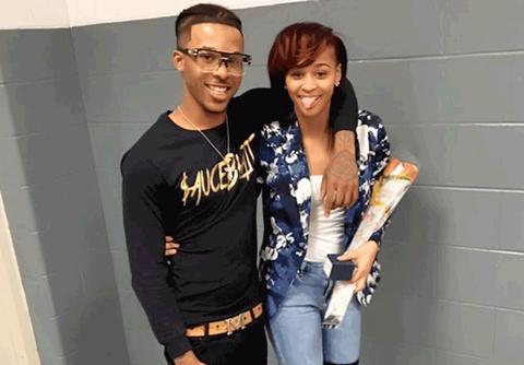 Couple Commits Suicide 5