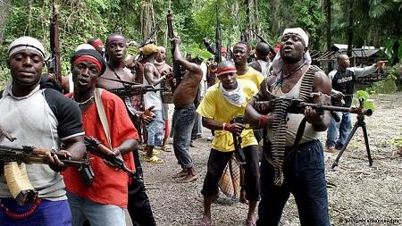 Gunmen%20now