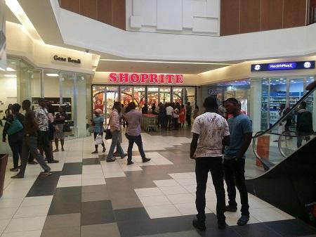 Shoprite%20Lagos