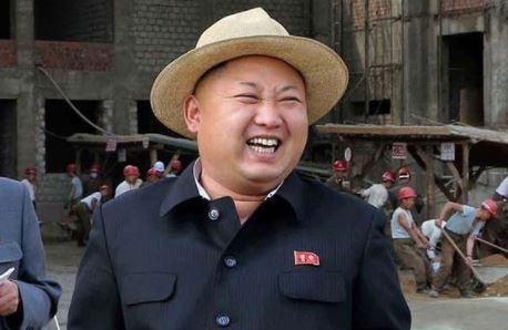 North%20korea