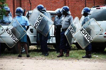 Zimbabwe Police%20(1)