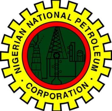NNPC Reacts to Nationwide Panic Buying of Fuel