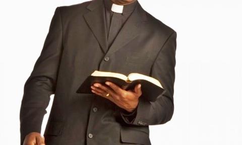 Pastor%20(2)