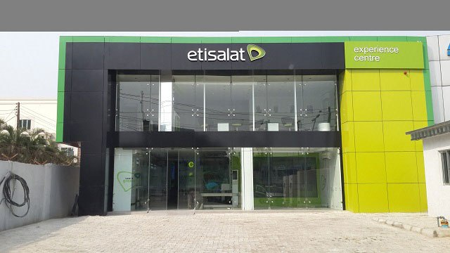 """Breaking: Etisalat Nigeria gets new name, now """"9mobile"""""""