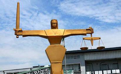 Court Gavel 1