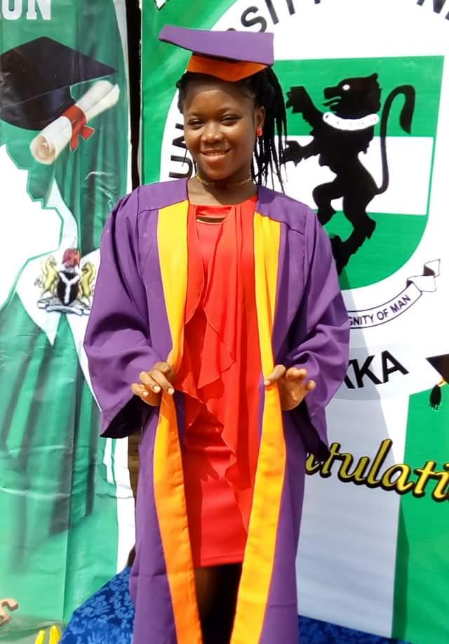 Maid Matriculate2