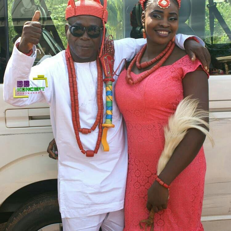 TBoss Dad Weds 03