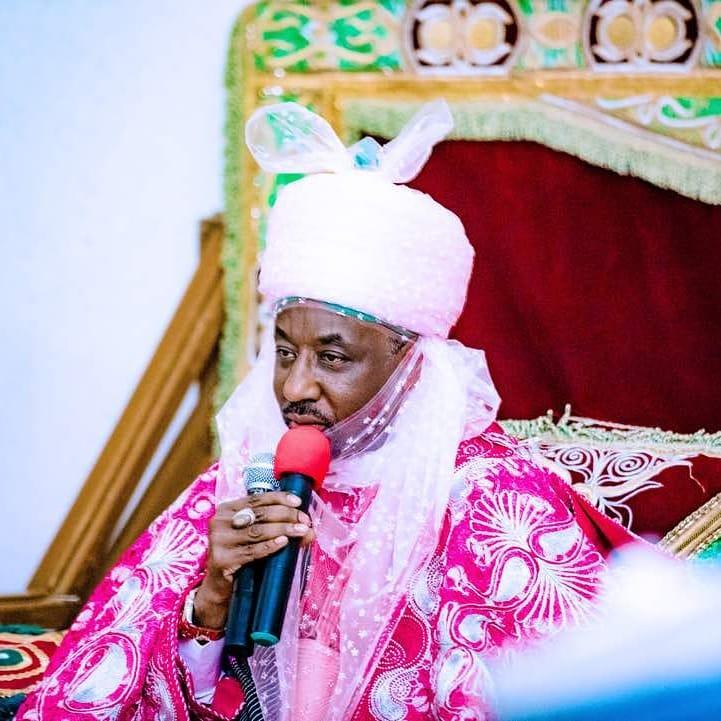 Buhari Fatima 014