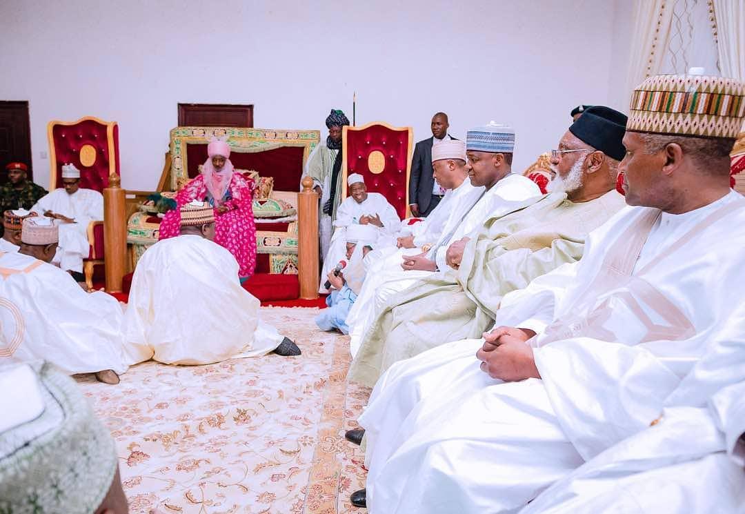 Buhari Fatima 015