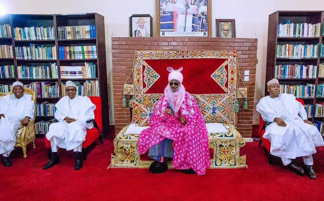 Buhari Fatima 08