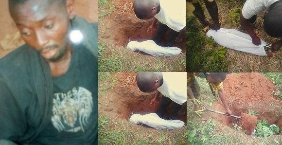 Buried 03 1