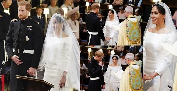 Wed Royal 0 1