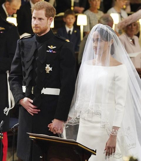 Wed Royal 0