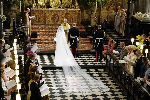 Wed Royal 03