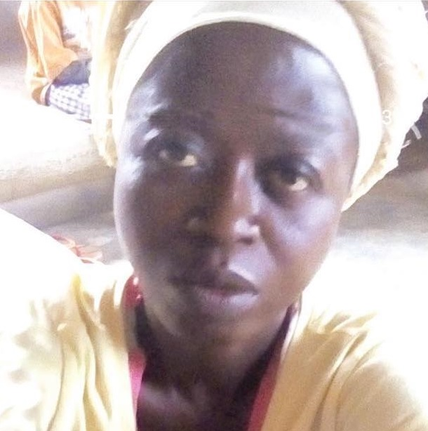 Pastor's wife beats her seven-year old stepson to d-eath because he ate her food without permission